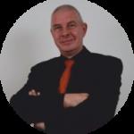 John Maaskamp